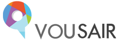VouSair.com – O Guia das Borlas