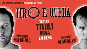 Tiro_e_Queda_TL_EM_CENA_640x360