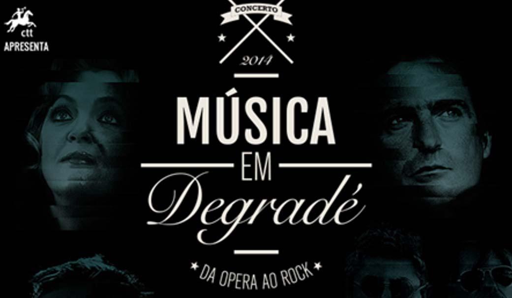 Musica DegradeMeoArena_alt1