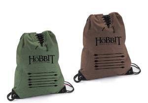 Saco Hobbit