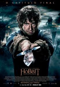 TheHobbit_TBOTFA_poster68X98_PT