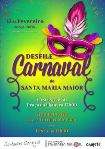CarnavalCartaz
