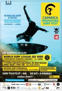 Cartaz_Caparica_Primavera_Surf_Festalt