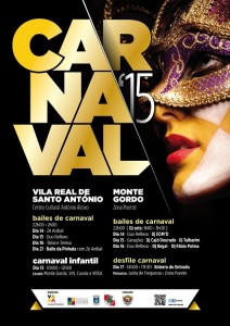Cartaz_CarnavalVRSA2015_imag