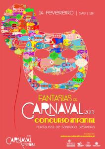 ConcursoMascaras_CarnavalSE