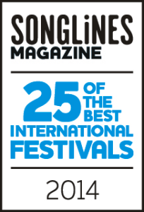 FMM-songlines2014