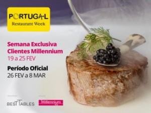 Portugal-Restaurant-Week-300x225alt