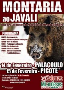 montaria_palacoulo_picote_ALT