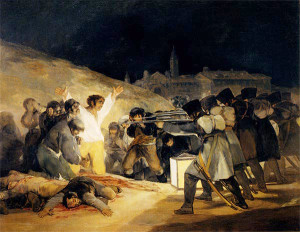 Goya-Los fusilamientos del tres de mayo_alt