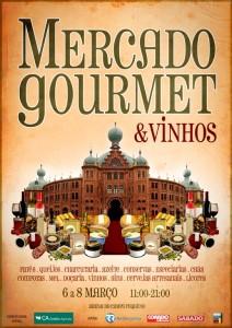 Mercado Gourmet & Vinhos_Campo PequenoALT