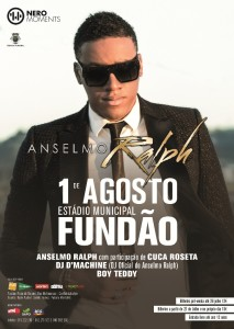 Cartaz - Anselmo Ralph.pdf