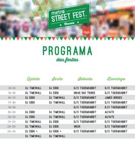 MetroStreetFest_Cartazalt