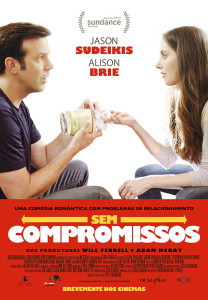 POSTER-CINEMA-sem-compromissos-web