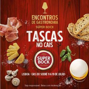 TascasnoCais3