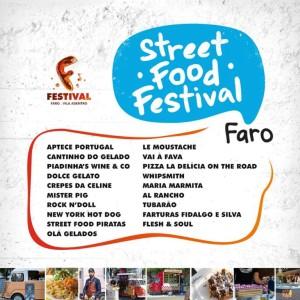 FestivalF-StretFood-ALT