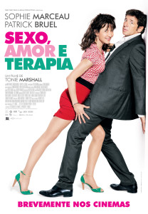 SexLoveAndTherapy_poster