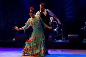 Festival Flamenco_URSULA MORENO1