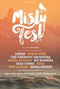 MistyFest15_cartaz