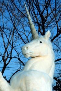 Mitos&Monstros-unicornio