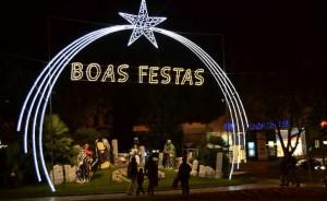 Natal Cascais Presepio2_alt