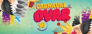 Carnaval-de-Ovar-2016