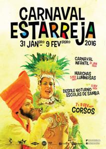 Carnaval_Estarreja-CartazA3_2016