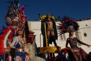 Sesimbra-Carnaval2016