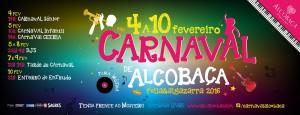 carnaval-alcobaca