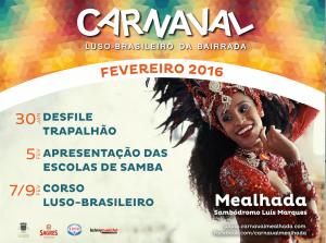 carnaval-mealhada2016