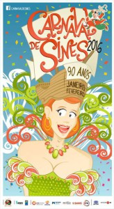 carnaval-sines2016