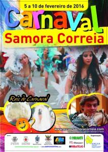 carnaval2016-samoracorreia