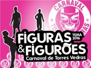 carnavaltorresvedras