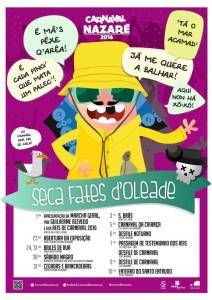 cartaz-carnaval-nazare-2016-696x984