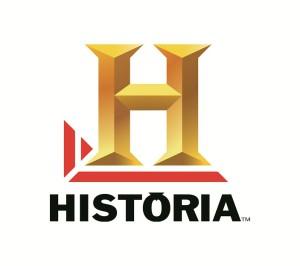 History_4C_Web_INTL_D