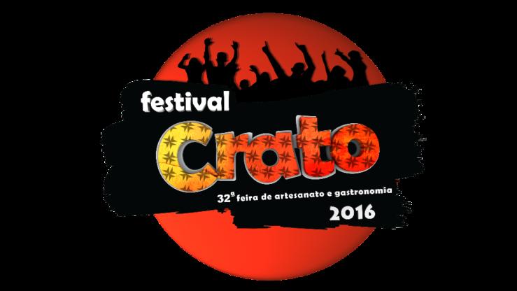 festivalcrato2016