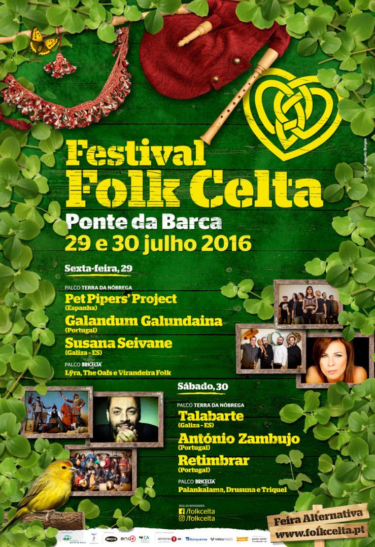 Cartaz Festival Folk Celta_Web