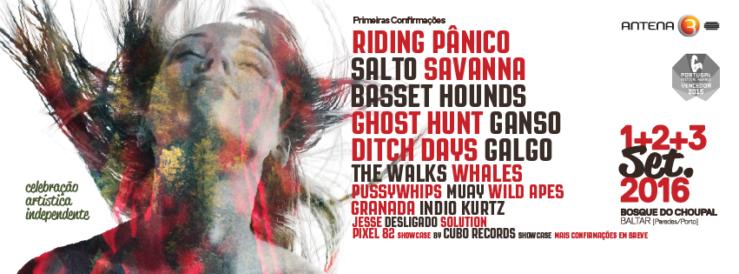 indiemusicfest2016banner