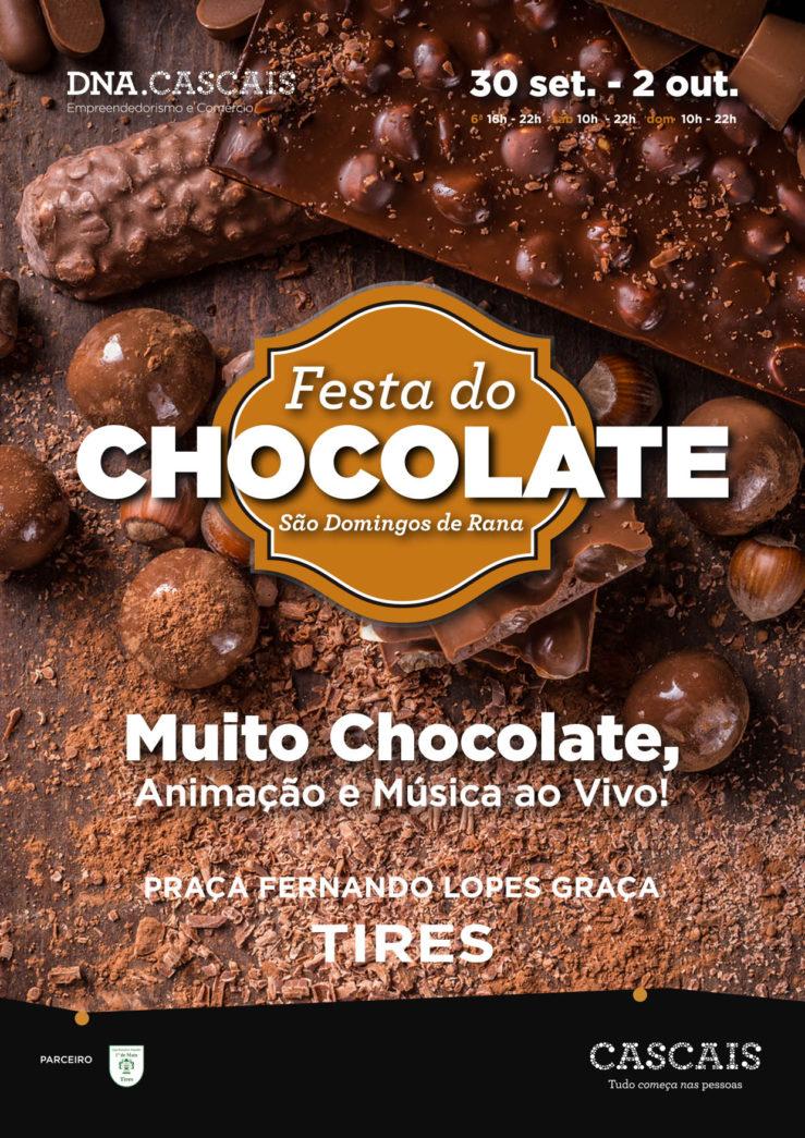 cartaz_festa-do-chocolate_tires