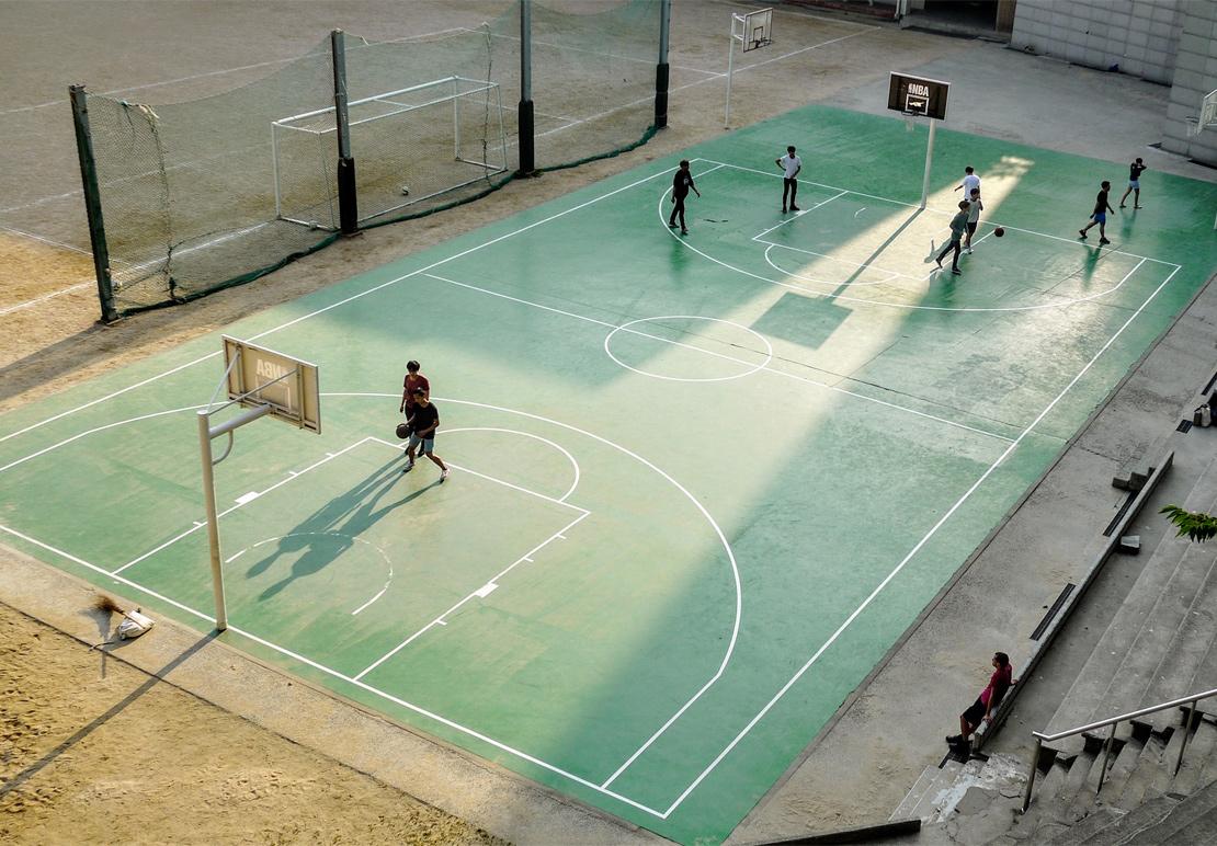 Arquivo: Adidas superstar 27 Avenidas Novas • OLX Portugal